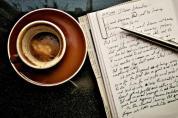 analog-book-coffe-coffee-Favim.com-654681