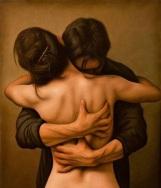 santiago-carbonell-art-realism-painting-ecuador_02_art